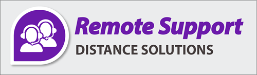 Remote IT support Lancashire, Cumbria and The Dales