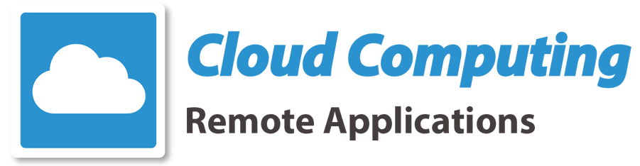 Cloud computing support in Lancashire, Yorkshire and Cumbria.