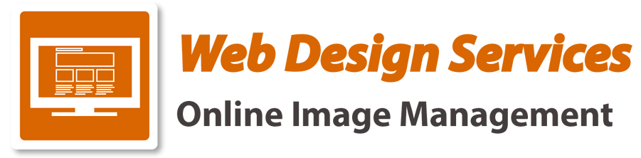 Website design services Lancashire, Cumbria and Yorkshire, UK.